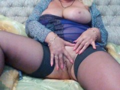 Live Now sexyladyim