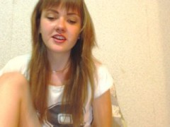 Live Now Kristy19