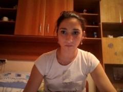 Live Now NatalieOlssen