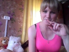 Live Now lady25