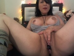 Live Now andreasweetx1